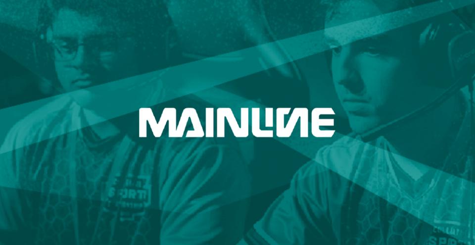 Mainline eSports