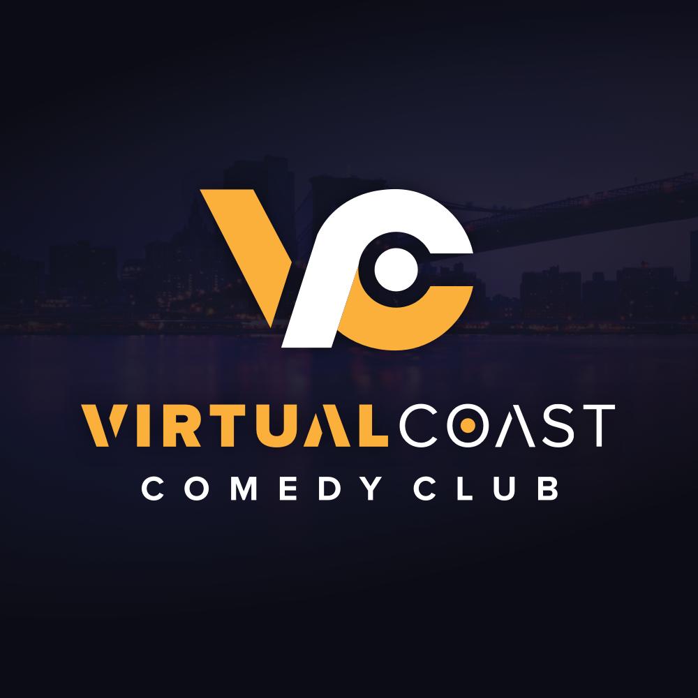 Virtual Coast